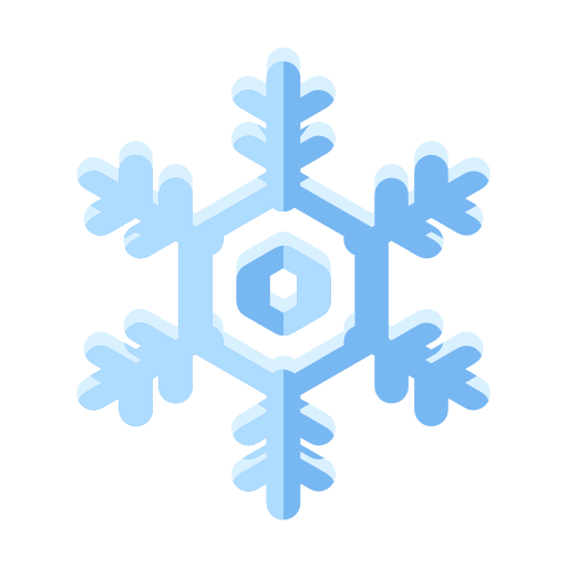 cold+flake+ice+snow+snowflake+winter+icon-1320167841528822892