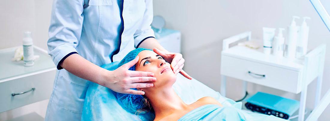 primeira consulta com o dermatologista