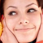 como cuidar da pele no outono
