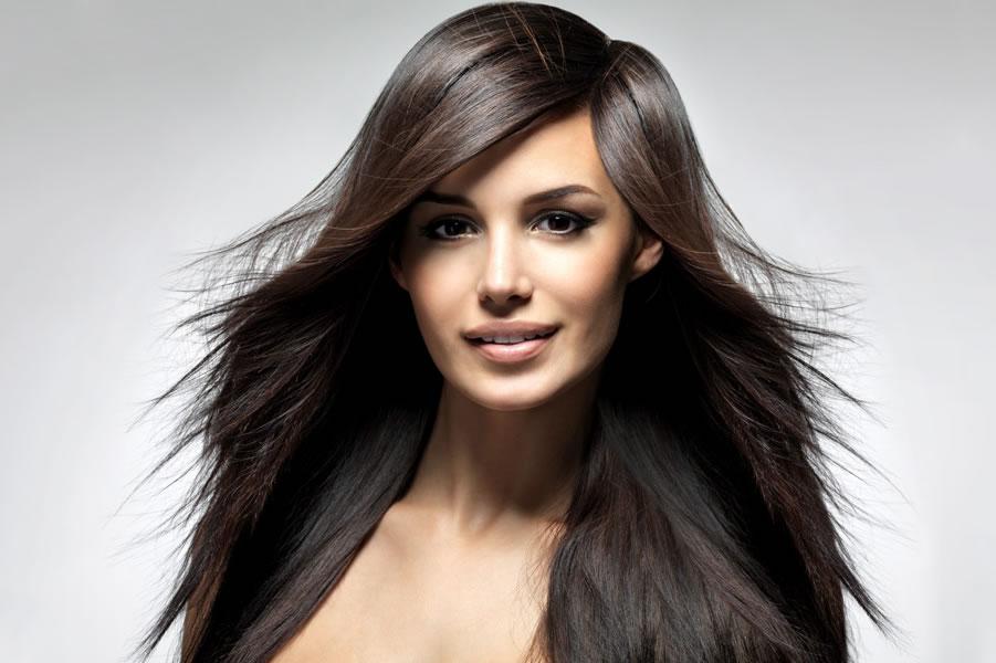 tratamento de doenças de cabelo em florianópolis